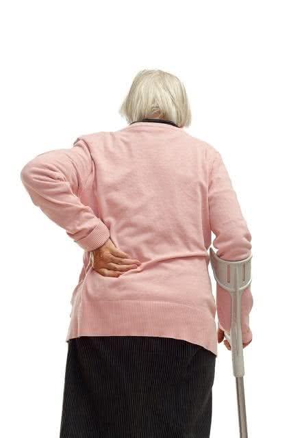 Confira os remédios caseiros indicados para osteoporose