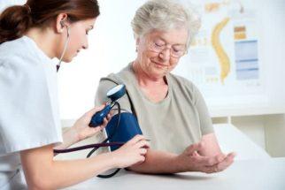 Conheça os principais vegetais para equilibrar a pressão arterial