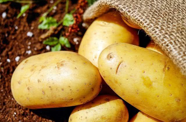 conheca-os-principais-vegetais-para-equilibrar-a-pressao-arterial batata