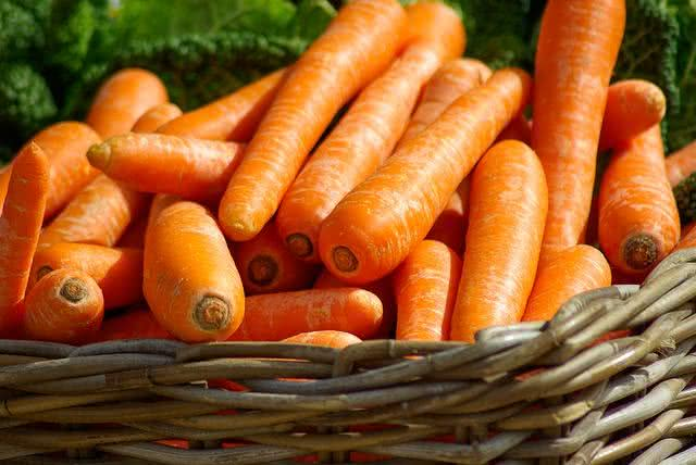 conheca-os-principais-vegetais-para-equilibrar-a-pressao-arterial cenoura