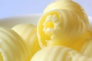 Descubra por que você deveria deixar de comer margarina