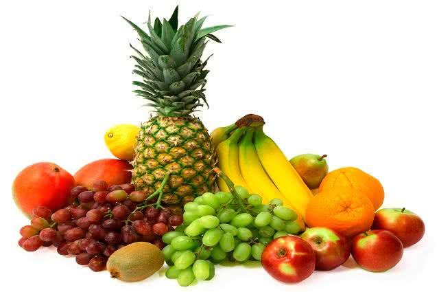 Descubra sobre o que é a frutoterapia