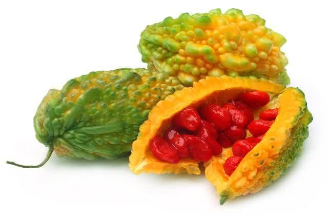 Estudo afirma que planta é capaz de combater o câncer