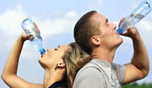 o-que-acontece-quando-nao-bebemos-a-quantidade-ideal-de-agua