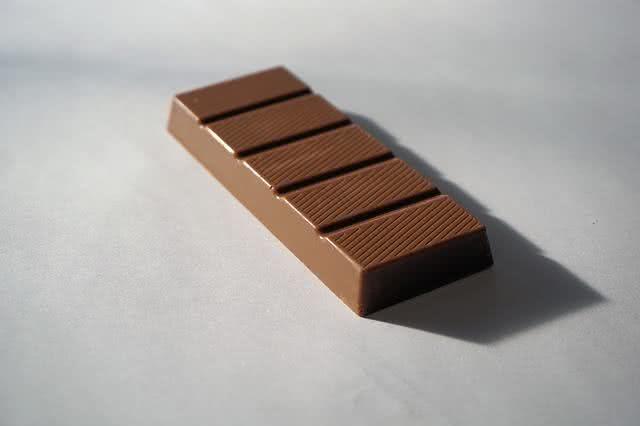 os-10-alimentos-que-vao-te-deixar-mais-saudavel chocolate
