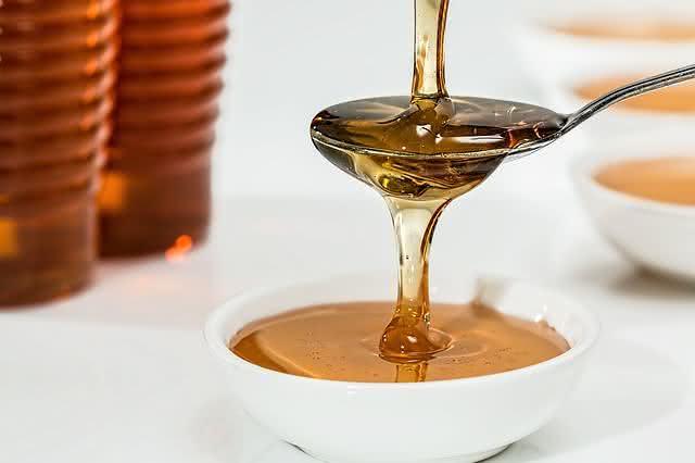os-10-alimentos-que-vao-te-deixar-mais-saudavel mel