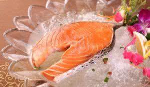 os-10-alimentos-que-vao-te-deixar-mais-saudavel salmao