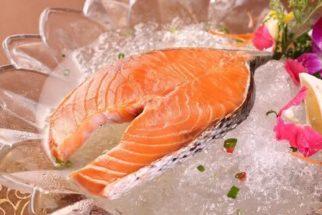 Os 10 alimentos que vão te deixar mais saudável