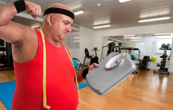 Os principais hábitos que fazem você engordar - Remédio Caseiro