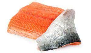 quais-os-tipos-de-carne-que-engordam-menos peixe