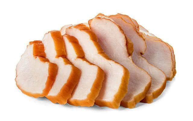 Quais os tipos de carne que engordam menos?
