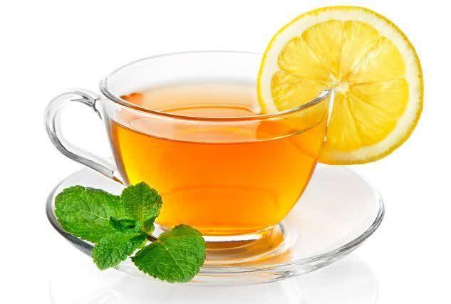 Quer aliviar a enxaqueca? Tome chá de laranja
