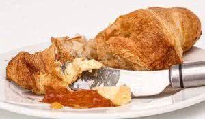 receita-ensina-a-preparar-em-casa-massa-folhada-sem-gluten