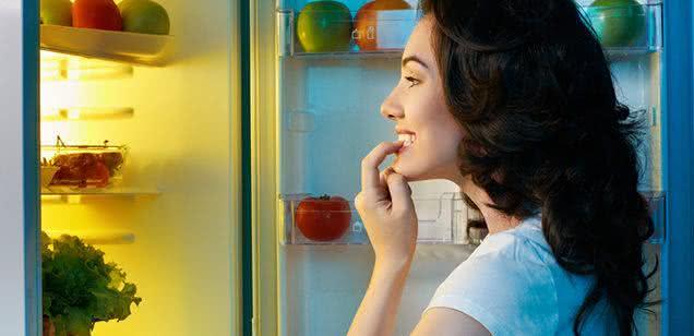 Saiba por que é importante guardar o café na geladeira - Remédio Caseiro