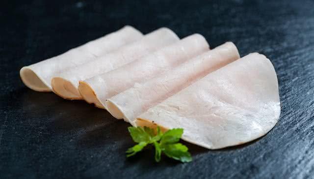 10 alimentos que parecem mas não são saudáveis