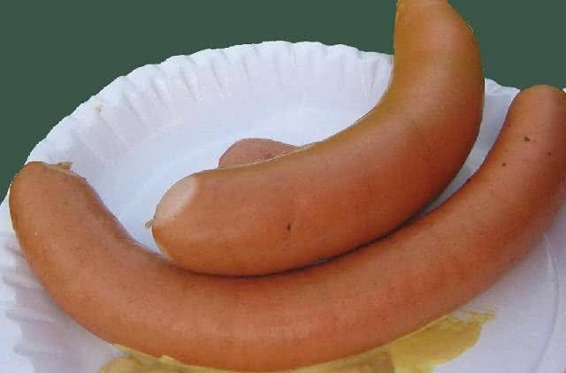 10-alimentos-que-parecem-mas-nao-sao-saudaveis-salsicha