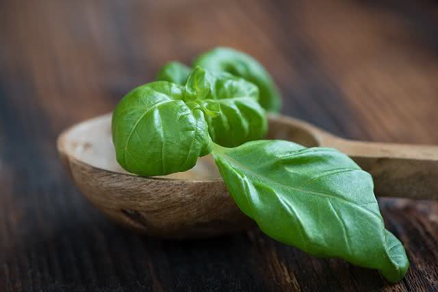 13 alimentos que você guarda na geladeira. Mas não deveria