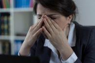 5 formas naturais de mandar embora a sinusite
