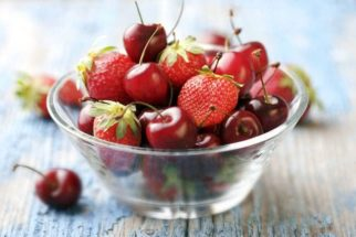 6 alimentos que protegem os olhos contra qualquer mal