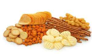 apos-conhecer-os-alimentos-que-causam-celulite-voce-nao-os-comera-como-antes
