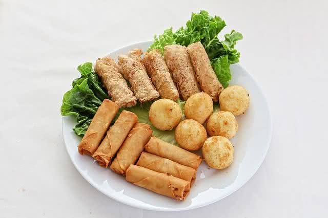 apos-conhecer-os-alimentos-que-causam-celulite-voce-nao-os-comera-como-antes-fritura