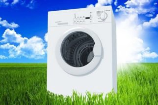 Aprenda a higienizar em casa o filtro da máquina de lavar