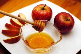 Conheça o incrível e benéfico mel vegano
