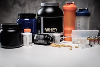 Os mitos e verdades por trás dos suplementos alimentares