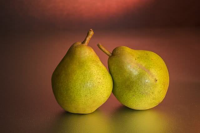 Conheça os tratamentos para eliminar gordura do fígado