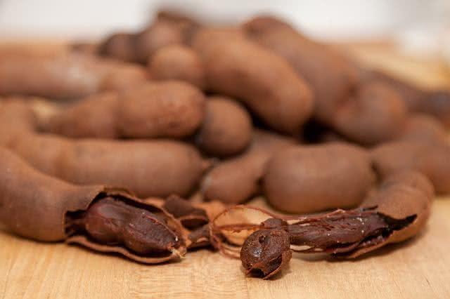 Conheça os tratamentos para eliminar gordura do fígado tamarindo