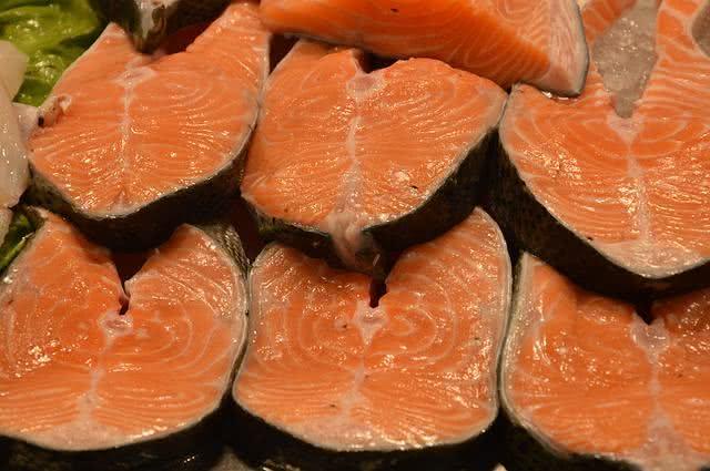 Controle as taxas do seu colesterol com esses 10 alimentos
