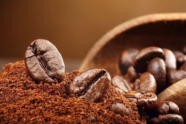 Essas dicas ensinam como deixar o cafezinho mais saboroso