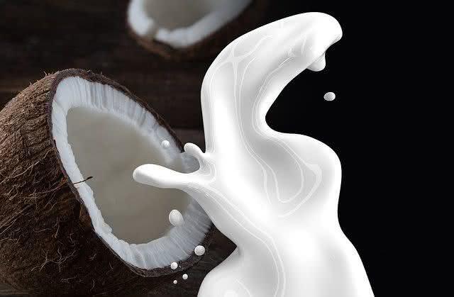 evite-queda-de-cabelo-em-5-tratamentos-praticos-e-eficazes