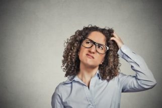 Não sofra mais com a perda de memória; conheça receita infalível