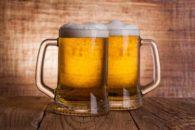 Os benefícios que a levedura e o lúpulo de cerveja podem oferecer
