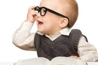 Saiba quais são os alimentos que desenvolvem o cérebro das crianças