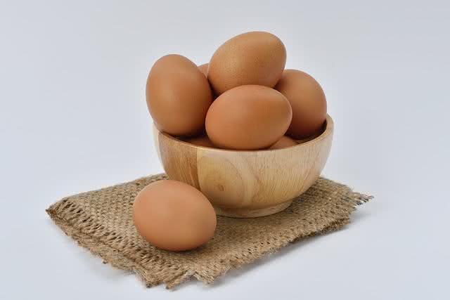 os-melhores-alimentos-para-o-desenvolvimento-do-cerebro-das-criancas-ovo