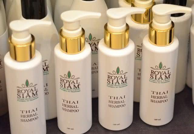 voce-nao-sabia-mas-esses-produtos-domesticos-podem-causar-cancer-shampoo
