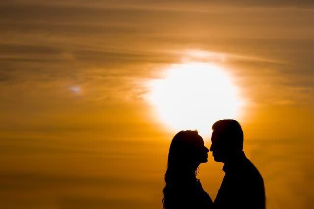 10-habitos-que-voce-talvez-nao-sabia-mas-que-te-farao-viver-melhor-amor