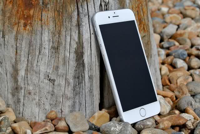 10-habitos-que-voce-talvez-nao-sabia-mas-que-te-farao-viver-melhor-celular