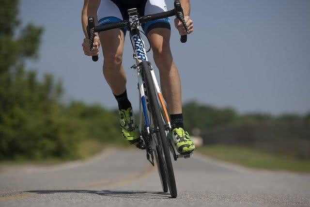 10-habitos-que-voce-talvez-nao-sabia-mas-que-te-farao-viver-melhor-exercicio