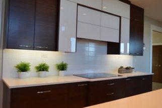 9 dicas práticas e baratas para facilitar a limpeza na sua casa