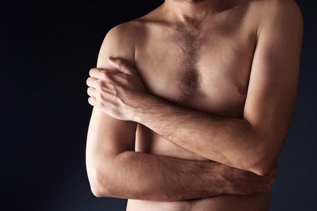 Perda de peso acentuada pode ser sinal de hiperglicemia
