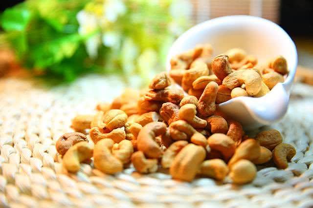 adote-a-dieta-mediterranea-e-diminua-o-perigo-de-infarto-4