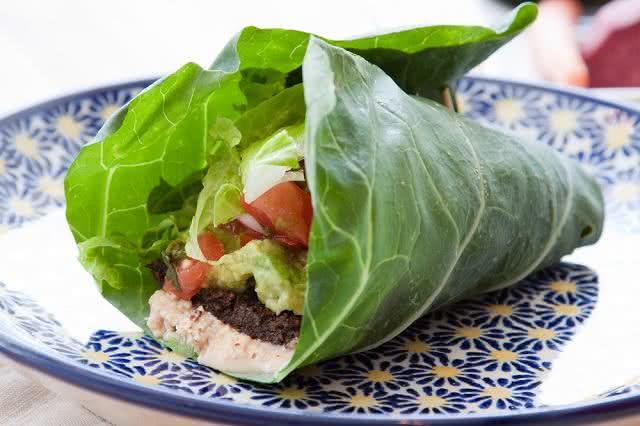 Alimentação vegana: conheça10 verdades e mitos