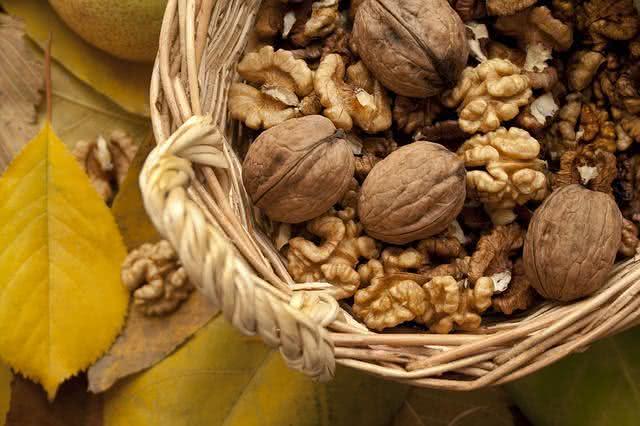 alimentos-que-eliminam-a-chance-de-problema-na-tireoide-4