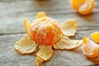 Ao saber disso você nunca mais jogará fora o bagaço da laranja