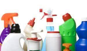 aprenda-a-fazer-o-descarte-correto-dos-produtos-de-limpeza