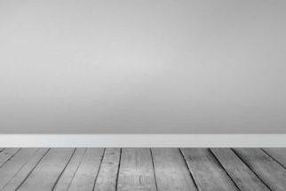 Aprenda truques para limpar paredes sem danificar a pintura