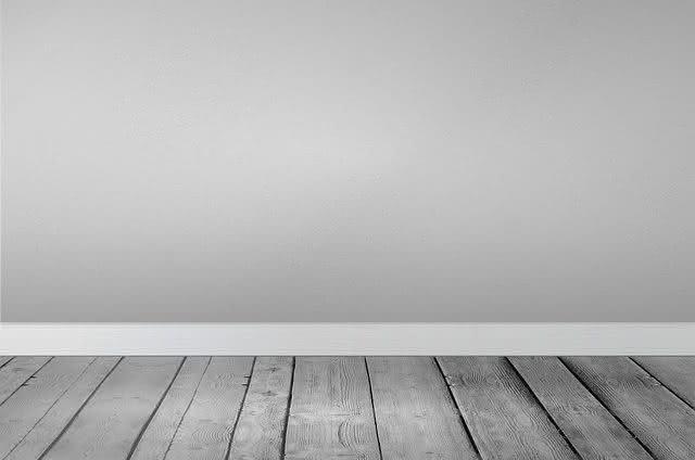 aprenda-truques-para-limpar-paredes-sem-danificar-a-pintura